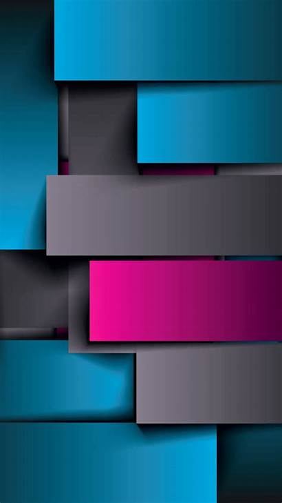 Iphone Plus Wallpapers Colorful