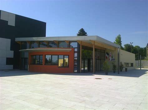 salle culturelle st georges de reneins bosgiraud
