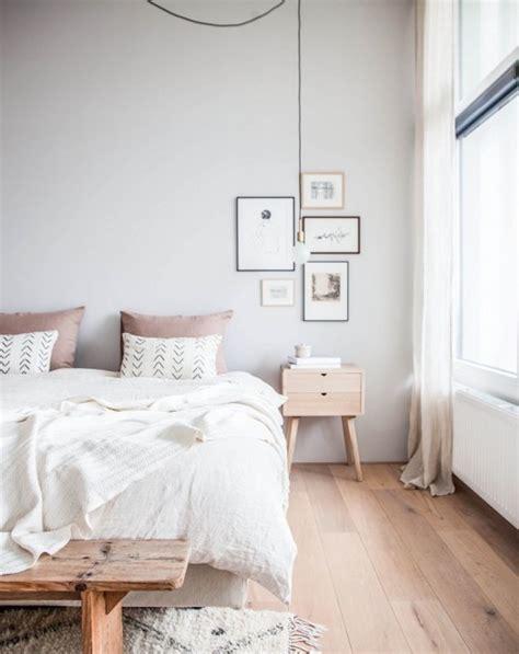 1001 + Idées Pour Choisir Une Couleur Chambre Adulte