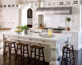 decorating a kitchen island 125 awesome kitchen island design ideas digsdigs