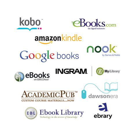 barnes and noble ingram ebooks channel view publications and multilingual matters