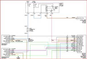 HD wallpapers wiring diagram for 2001 dodge ram radio
