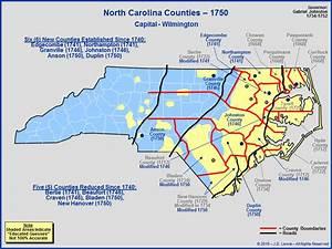 Of Sorts For Provincials  North Carolina Militia Arms 1755