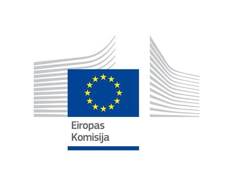 Eiropas Komisija aicina uzņēmējus izteikt savu viedokli ...