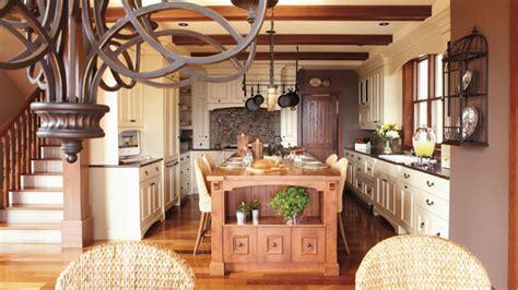 louise cuisine inspiration déco cuisine chêtre chez soi