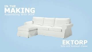Outdoor Chaise Lounge Ikea  Woodworking Projects & Plans