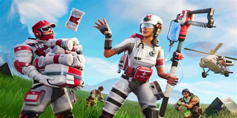 fortnite support squadron loading screen pro game guides