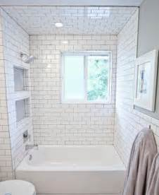 wall paint ideas for bathrooms best 25 tile tub surround ideas on how to