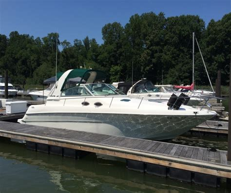 Boat Sales Delaware by Power Boats For Sale In Delaware Used Power Boats For