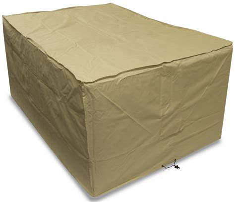 oxbridge small table cover sand covers outdoor value
