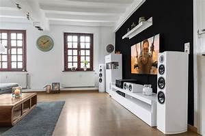 Quadral Chromium Style 8 : quadral chromium style atmos set alles gute kommt von oben lite das lifestyle technik magazin ~ Frokenaadalensverden.com Haus und Dekorationen