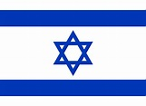 Israel - Wikiquote