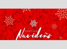 CHS Spanish Club Convivio Navideño 2017 at Coconino High
