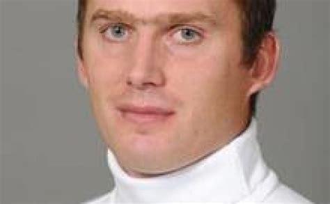 Komentāri par: Maskalāna četriniekam 11. vieta - Jauns.lv