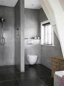 Wandfarbe Für Badezimmer : wandfarbe f r badezimmer moderne vorschl ge f rs badezimmer ~ Sanjose-hotels-ca.com Haus und Dekorationen