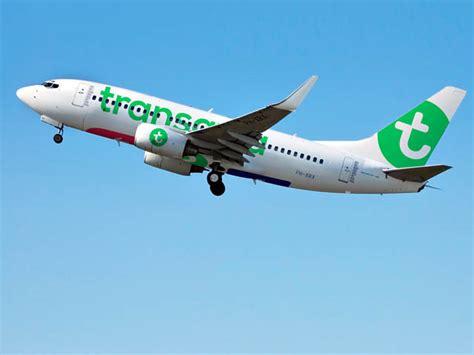 transavia ouvre les réservations pour l été 2016 air journal