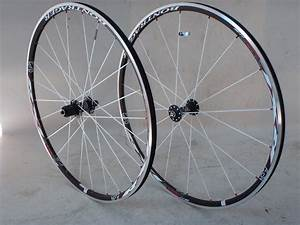 Frame And Wheel Selling Services  New Bontrager Race X Lite Clincher Alloy Wheel Set 700c 18  24