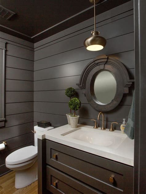 black fox paint color home design ideas pictures remodel