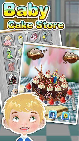 t 233 l 233 charger g 226 teau d anniversaire jeux de cuisine logicielmac
