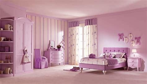 chambre d adulte complete lit princesse maëva pour la chambre d 39 enfant piermaria