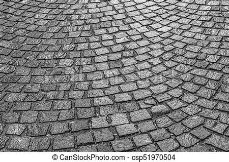 relevant tips    lay paving stone decorifusta