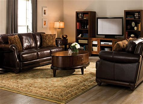 Living Room Furniture Raymour Flanigan by Raymour And Flanigan Sofa Sets Sofas Sofa Couches Leather