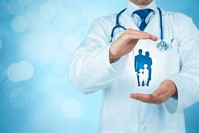 Medicine Modern Health Medical Medieval Difference General