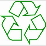 Green Recycling Symbol | 1200 x 1171 png 86kB