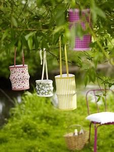 Beleuchtung Für Gartenparty : sommerfest9 sommerfest pinterest sommerfest garten deko und gartenparty ~ Markanthonyermac.com Haus und Dekorationen