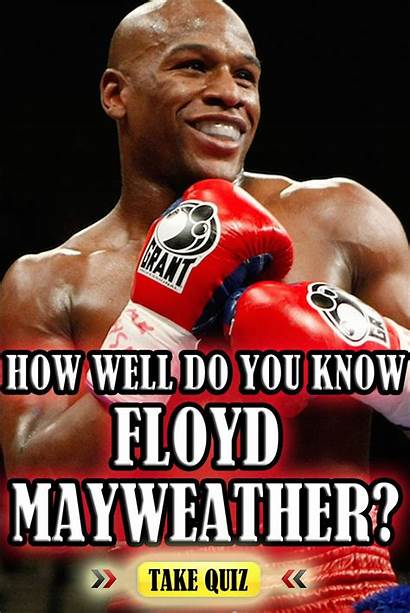 Mayweather Floyd Facts Jr Boxing Career Straight