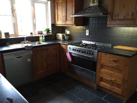 second kitchen sink second kitchen with sink for in portlaoise 5105