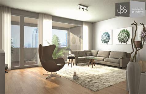 Wohnen Einrichten by Wohnung Komplett Neu Einrichten