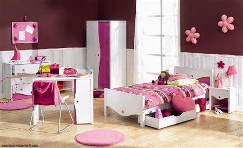 peinture chambre fille 10 ans idée déco chambre fille 10 ans bébé et décoration