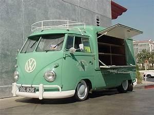Garage Volkswagen 91 : image may have been reduced in size click image to view fullscreen sobre ruedas pinterest ~ Gottalentnigeria.com Avis de Voitures