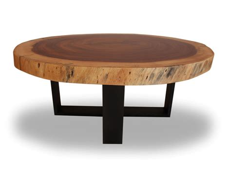 round wood coffee table coffee tables ideas losmanolo com