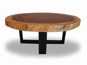 coffee table 2017 small coffee tables round outdoor round With round wood coffee table with metal legs