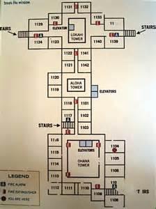 floor layout free resorts ka 39 anapali club information free