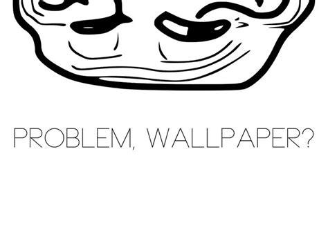 Troll Face Meme Pictures - 43 best troll meme images on pinterest funny pics troll meme and funny photos