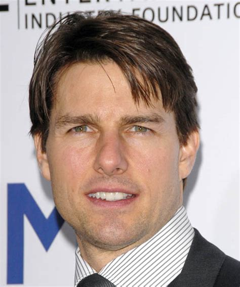 tom cruise hair styles tom cruise hairstyles in 2018 3228