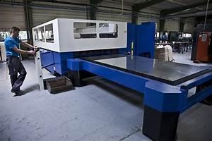 Machine Decoupe Laser Particulier : nos moyens ~ Melissatoandfro.com Idées de Décoration
