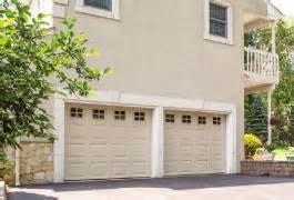 marko garage doors west palm garage doors west palm overhead doors treasure coast