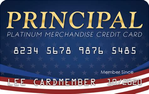 When working with applicants who have bad credit, banks tend to prefer having a backup plan in case the consumer defaults on his or her card account. Instant Approval / $750 Credit Line! - DeluxCards