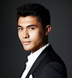 Henry Golding Lands Lead Role In Crazy Rich Asians ...