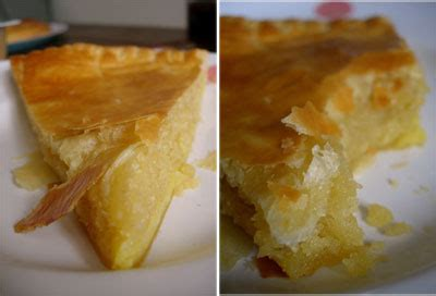 goosto cuisine galette des rois à la frangipane clea cuisine