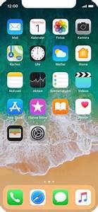 O2 Telefon Einrichten : konto einrichten outlook apple iphone x ~ Watch28wear.com Haus und Dekorationen
