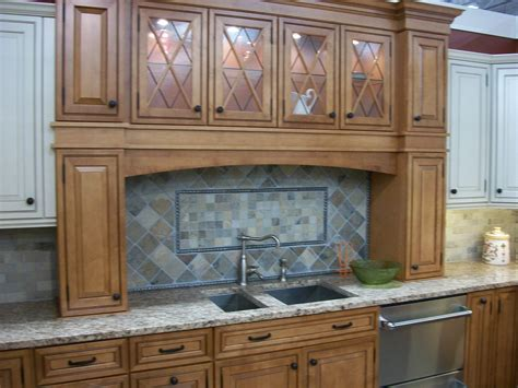 clean grease off cabinets clean grease off your cabinet doors home cleaning
