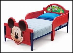 Minnie Maus Bett : micky maus bett betten house und dekor galerie jlw8x8dweq ~ Watch28wear.com Haus und Dekorationen