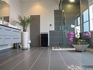 Déco Salle De Bains : d co salle de bain zen 42 astuces pour ambiance feng shui ~ Melissatoandfro.com Idées de Décoration