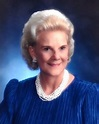 Sara Lindsey Obituary - Houston, TX