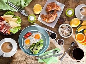 Arbeit In Essen : wie sieht ein gesundes fr hst ck aus eat smarter ~ Orissabook.com Haus und Dekorationen